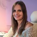 Ana Echeverría