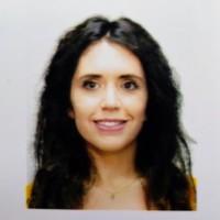 Sandra Martín Corchero, Profesor de IEBSchool