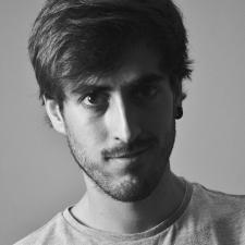 Ferran Altarriba Bertran, Profesor de IEBSchool