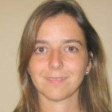 Veronica Gortazar, Profesor de IEBSchool