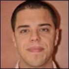 Carlos Matías Vela