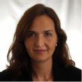 Francesca Maioli
