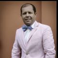 Héctor Jiménez R.