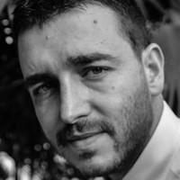 Daniel Izquierdo García, Profesor de IEBSchool