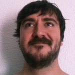Xavi Mateos Salvador