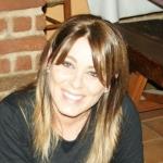 Anna Higueras Castillo