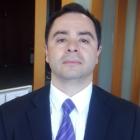 Mariano Hernando