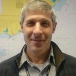 Jorge Urrutia Schnyder