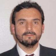 Alfonso Cabrera Cánovas, Profesor de IEBSchool