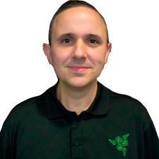 Pedro Manuel Ollero Martinez, Profesor de IEBSchool