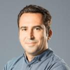 Eduardo Garolera, Profesor de IEBSchool