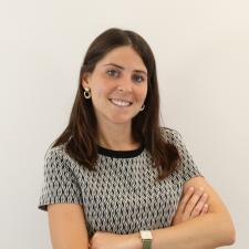 Núria Frigola Vera, Profesor de IEBSchool