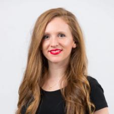 Caitlin O'Rorke, Profesor de IEBSchool