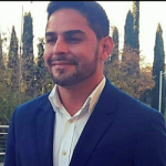 Henrry jose Vargas sotillo