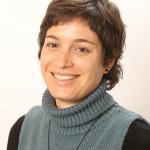 Miriam Martínez Toro