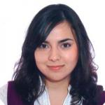Raquel Bermudo Jiménez