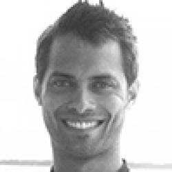 Marcos Ametller