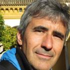 Xavier Tusquets