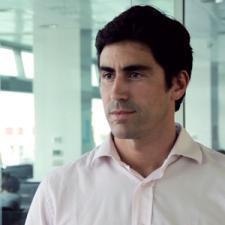 Pau Valdés, Profesor de IEBSchool