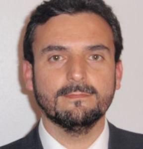 Alfonso Cabrera Cánovas