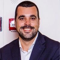 Alfonso Perez Liñan