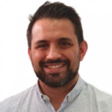 Aitor Casado Rufas, Profesor de IEBSchool