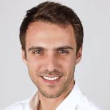 Manel Bassols, Profesor de IEBSchool