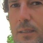 Felipe Albiol