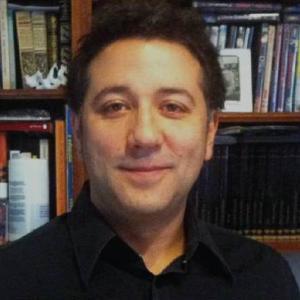 Natxo Fernández Laguna