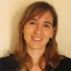 Marina Melé Messeguer