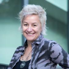 Sonia Duro Limia, Profesor de IEBSchool