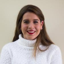 María Teresa Nieto Galán, Profesor de IEBSchool