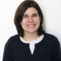 Eva Rodríguez Romero