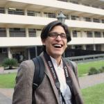 Mauricio Menacho Alvirio