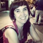 Maria Macias Ibañez