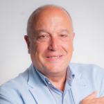 José Lozano Galera