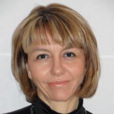 Paloma Romera Garcia, Profesor de IEBSchool