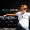 Carlos García-Almonacid