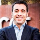 Josep Margalef Bernal