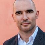 Cristian Viver Cuevas