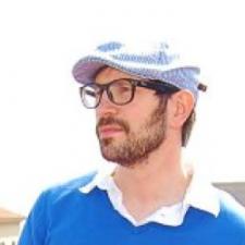 Diego Rodríguez Catalán, Profesor de IEBSchool
