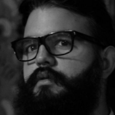 Gustavo Segovia Roa, Profesor de IEBSchool