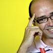 Carlos Fernando Escobar Ramirez