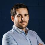 Daniel Gómez Fernández