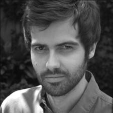 Victor Balcells Matas, Profesor de IEBSchool