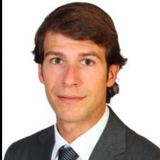 Alejandro Alegret, Profesor de IEBSchool