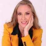 Maribel Poyato Aranda