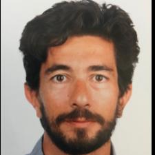 Jordi Riulas, Profesor de IEBSchool