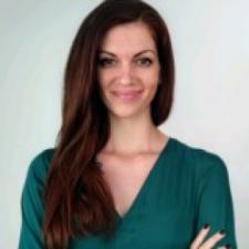 Valentina Borgonovi, Profesor de IEBSchool