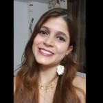 Vanessa Alis Orozco